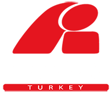 AI Turkey – Animation International Turkiye Logo